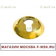 Sillur CL золото (Товар № ZF112984)