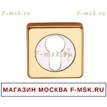 Sillur CL-C золото (Товар № ZF112987)