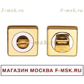 Sillur OL-C золото (Товар № ZF112990)