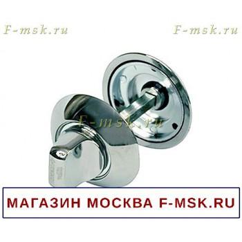 Sillur OL хром (Товар № ZF112991)