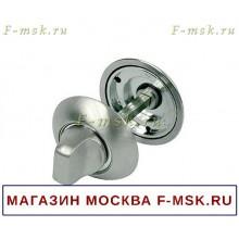 Sillur OL матовый хром (Товар № ZF112992)