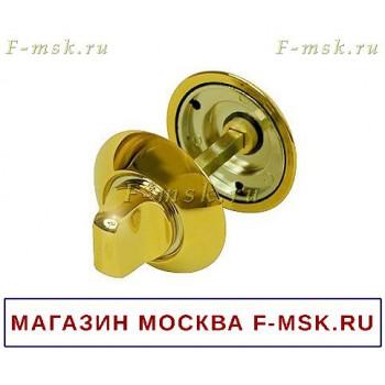 Sillur OL золото (Товар № ZF112993)