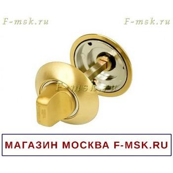 Sillur OL золото матовое (Товар № ZF112994)