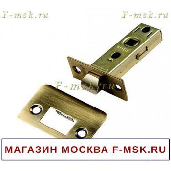 LA 6-45 бронза (Товар № ZF113013)