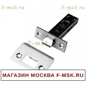 LA 6-45 хром (Товар № ZF113011)