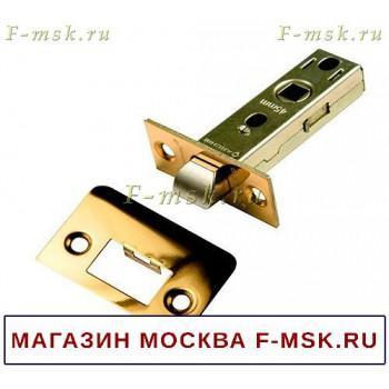 LA 6-45 матовое золото (Товар № ZF113012)