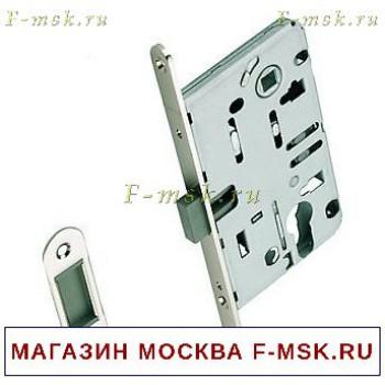 LM 5212 CL N хром (Товар № ZF113018)