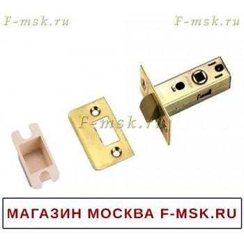 LP 6-45 матовое золото (Товар № ZF113015)