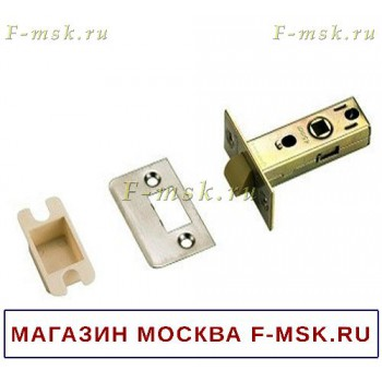 LP 6-45 N хром (Товар № ZF113014)