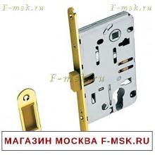 LM 5212 CL B матовое золото (Товар № ZF113019)