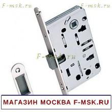 LM 5212 OL матовый хром (Товар № ZF113021)