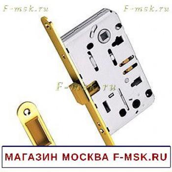 LM 5212 OL золото матовое (Товар № ZF113022)