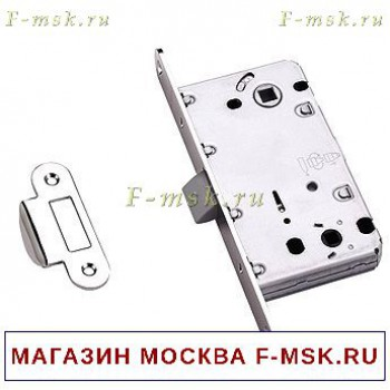 LP 5112 OL хром (Товар № ZF113029)