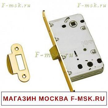 LP 5112 OL латунь (Товар № ZF113032)
