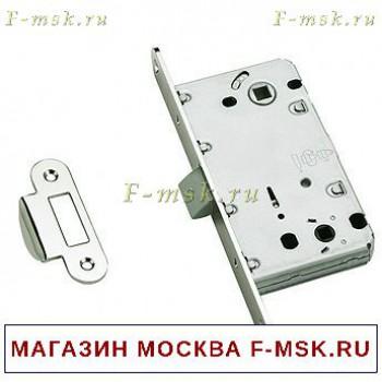 LP 5112 OL матовый хром (Товар № ZF113030)