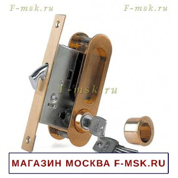 K01/02 -V1 античная бронза (Товар № ZF113050)