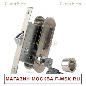 K01/02 -V1 никель (Товар № ZF113049)