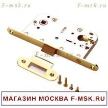 LB 85 латунь (Товар № ZF113041)