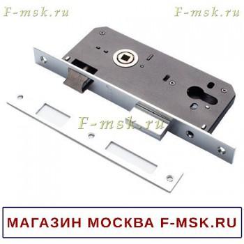 LBB 8545 2.1 хром (Товар № ZF113045)