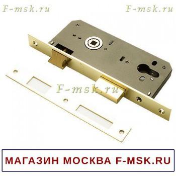 LBB 8545 2.1 латунь (Товар № ZF113048)