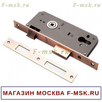 LBB 8545 2.1 медь (Товар № ZF113047)
