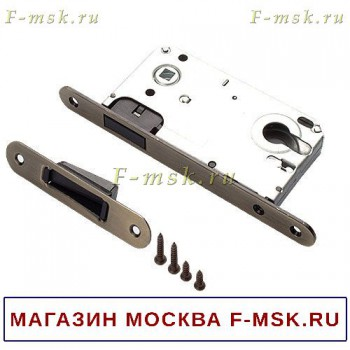 MAGN 85 античная бронза (Товар № ZF113043)