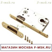 MAGN 85 латунь (Товар № ZF113044)