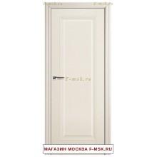 Межкомнатная дверь x64 эш вайт (Товар № ZF111759)