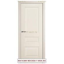 Межкомнатная дверь x66 эш вайт (Товар № ZF111767)