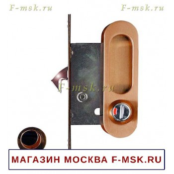 K01/02 -V2 бронза античная (Товар № ZF113053)
