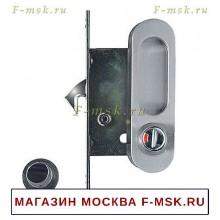 K01/02 -V2 никель (Товар № ZF113052)