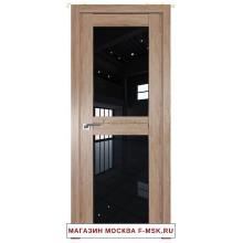 Межкомнатная дверь Дверь 2.44XN светлый салинас (Товар № ZF113145)