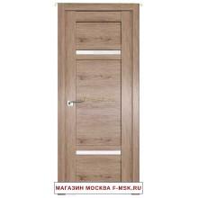 Межкомнатная дверь Дверь 2.45XN салинас светлый (Товар № ZF113153)