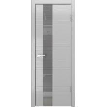Межкомнатная дверь Арт-2 (ясень манхетен) ясень манхетен (Товар № ZF190944)