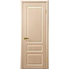 Межкомнатная дверь ВАЛЕНТИЯ 2(беленый дуб) глухая, беленый дуб (Товар № ZF191152)