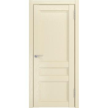 Межкомнатная дверь K-2 ДГ (айвори) глухая, айвори (Товар № ZF190980)