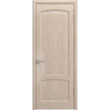 Межкомнатная дверь КЛИО (Antik, дг) глухая, antik (Товар № ZF190988)