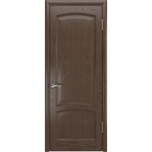 Межкомнатная дверь КЛИО (Mistick, дг) глухая, mistick (Товар № ZF190994)