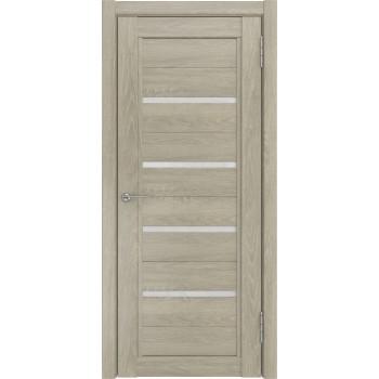 Межкомнатная дверь LH-4 дуб монтана глухая, дуб монтана (Товар № ZF191012)