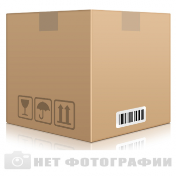 Добор Профиль дорс серии Х Классика (Товар № ZF212375)