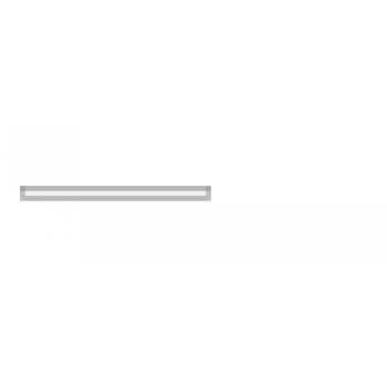 Шпонка 2070*55*3, Мода-22 Black Line, White Mix (Товар № ZF228688)