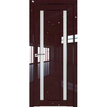 Дверь Профиль дорс 15L Терра - со стеклом (Товар № ZF209268)
