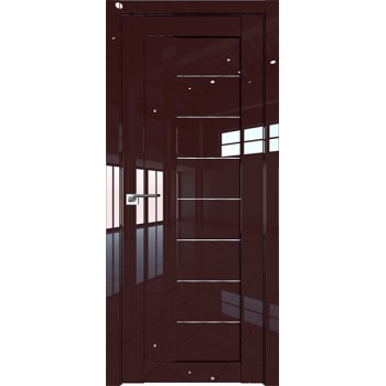 Дверь Профиль дорс 17L Терра - со стеклом (Товар № ZF209269)
