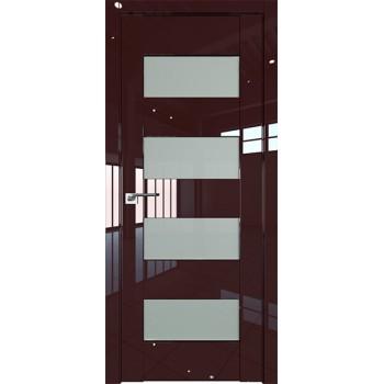 Дверь Профиль дорс 46L Терра - со стеклом (Товар № ZF209346)