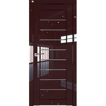 Дверь Профиль дорс 73L Терра - со стеклом (Товар № ZF209351)