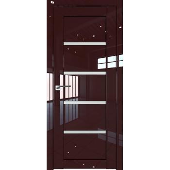 Дверь Профиль дорс 2.09L Терра - со стеклом (Товар № ZF209365)