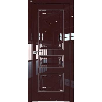 Дверь Профиль дорс 25L Терра - глухая (Товар № ZF209289)