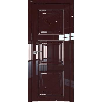 Дверь Профиль дорс 96L Терра - глухая (Товар № ZF209354)