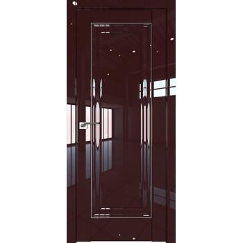 Дверь Профиль дорс 23L Терра - глухая (Товар № ZF209274)