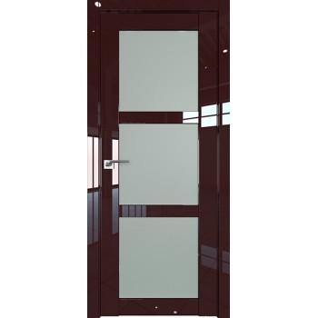 Дверь Профиль дорс 2.13L Терра - со стеклом (Товар № ZF209366)
